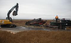 horizontal-drilling013