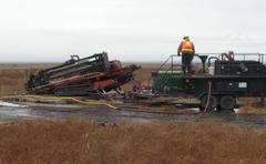 horizontal-drilling015