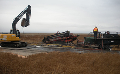 horizontal-drilling029