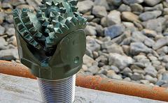 horizontal-drilling037
